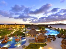 Iberostar Selection Playa Mita photos Exterior