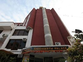 Siddharth Palace photos Exterior