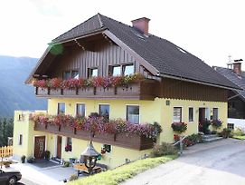 Binderhof photos Exterior
