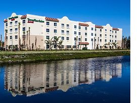 Towneplace Suites Boynton Beach photos Exterior