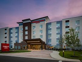 Towneplace Suites Pittsburgh Harmarville photos Exterior