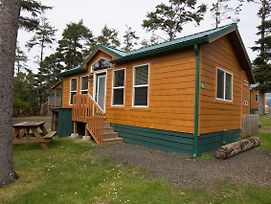 Whalers Rest Oven Cottage 7 photos Exterior