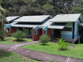 La Selva Biological Station photos Exterior