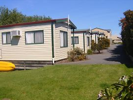 Inverloch Cabins photos Exterior