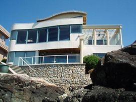 Bermuda On The Rocks photos Exterior