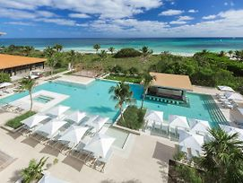 Unico 20 87 Hotel Riviera Maya (Adults Only) photos Exterior