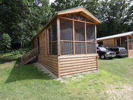 Blackhawk Rv Campground Cabin 1 photos Exterior