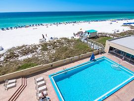 Sundestin Beach By Resortquest photos Exterior