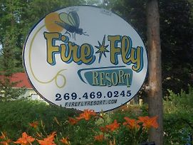 Fire Fly Resort photos Exterior