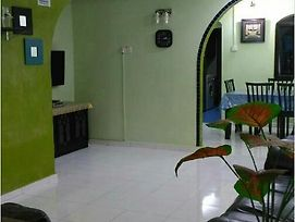 Damai Homestayskudai photos Exterior