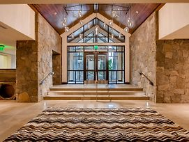 Lion Vail By East West photos Exterior