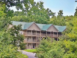 Briarstone Lodge Condo 13F By Redawning photos Exterior