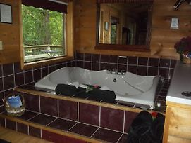 Percheron Paradise Romantic Hideaway Near La Crosse Wi Couples Only photos Exterior