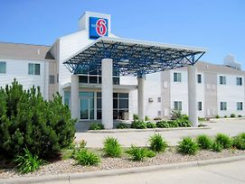 Motel 6 Avoca photos Exterior