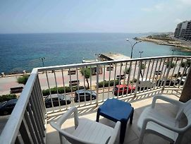 Sliema Chalet Hotel photos Exterior