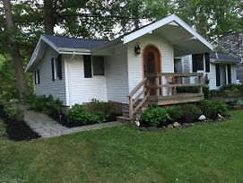 River Cottage On The Genesee photos Exterior