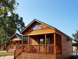 Al'S Hideaway Cabin And Rv Rentals Llc photos Exterior
