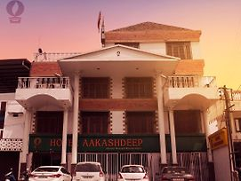 Aakashdeep photos Exterior