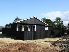 Holiday Home Gl. Skagen 020402 photos Exterior
