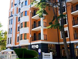 Apartments Malina Great photos Exterior