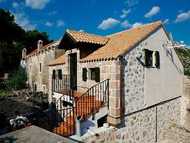 Stone House Marasovic photos Exterior