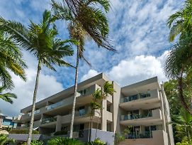 Paringa Beachfront Apartments photos Exterior