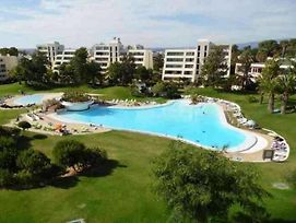 Alvor Baia Resort Hotel photos Exterior