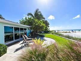 Siesta Key Paradise By Beachside Management photos Exterior