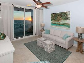 Lighthouse 1107 2 Bedroom Condo By Redawning photos Exterior