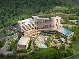 Daecheon Westopia Resort photos Exterior