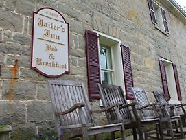 Jailer'S Inn photos Exterior