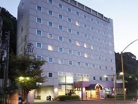 Business Hotel Taihei Annex photos Exterior