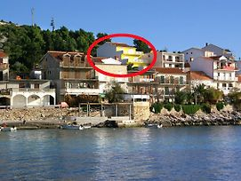 Apartments And Rooms By The Sea Milna, Hvar - 3074 photos Exterior