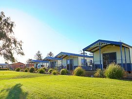 Discovery Holiday Parks - Whyalla Foreshore photos Exterior