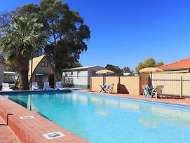 Discovery Holiday Parks - Kalgoorlie photos Exterior