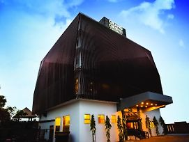 Grand Orient Hotel Perai photos Exterior