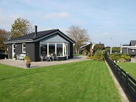 Holiday Home Close To The Beach Haulundsvej 098502 photos Exterior