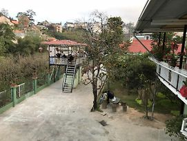 Hoa Bat Tien Homestay photos Exterior