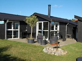 Holiday Home Close To The Beach Vestmarksvej 098521 photos Exterior