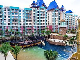 Grande Caribbean Resort photos Exterior