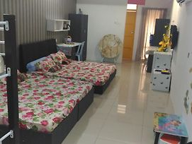 6 Beds Family Deluxe Room photos Exterior