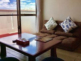 Joyful Rose 4 Person Beautiful Room In Ginowancity photos Exterior