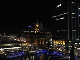 Waterfront Auckland Central photos Exterior