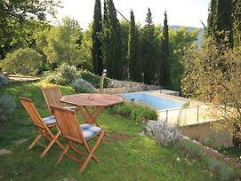 Family Friendly House With A Swimming Pool Talez 8850 photos Exterior