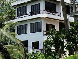 Koh Tao Miya Home Villa photos Exterior
