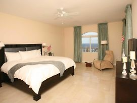 Luxurious One Bedroom Suite In Dawn Beach photos Exterior