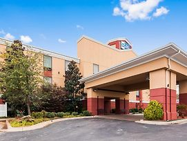 Best Western Seminole Inn & Suites photos Exterior