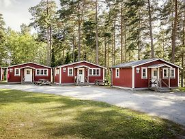 First Camp Bredsand Enkoping photos Exterior