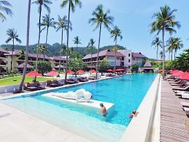 The Emerald Cove Koh Chang photos Exterior