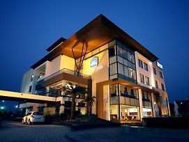 Best Western Country Woods photos Exterior